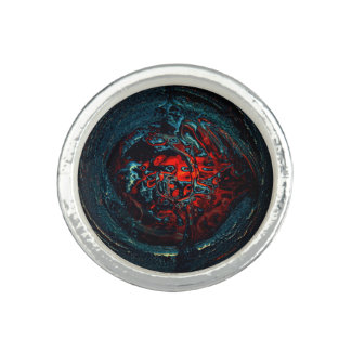 MOLTEN Maelstrom Photo Rings