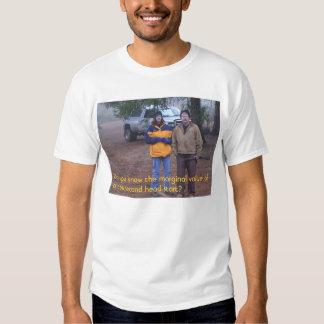 Mom and Dad Tshirts