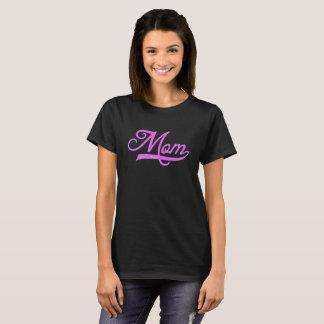 Mom Est. 2017 T-Shirt