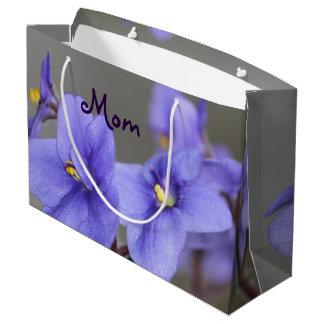 Mom - Gift Bag