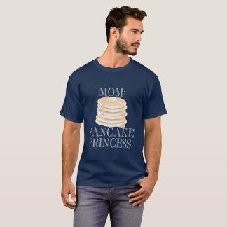 Mom pancake T-Shirt