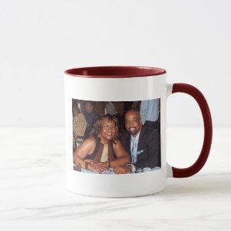 mom-sean mug