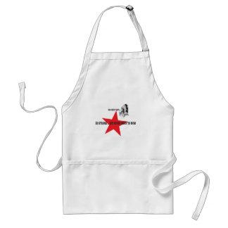 mom tenderness bc standard apron