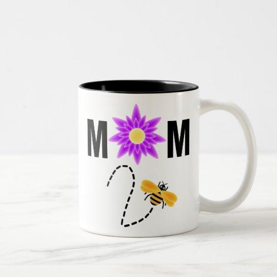Mom To Be Mug