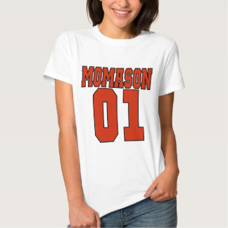 Momason    01 t shirt