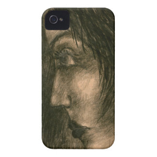 Moment iPhone 4 Case