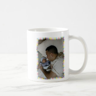 MOMENTOS ESPECIALES CON PAPI COFFEE MUG