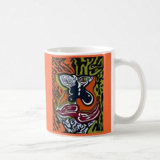 Moments Mug; IT'S BEEN ONE OF THOSE DAYS!!! Coffee Mug