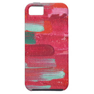 momentum case for the iPhone 5
