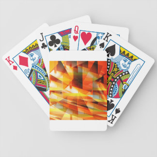 Momentum.JPG Bicycle Playing Cards