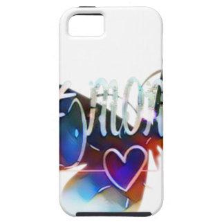 Momlife iPhone 5 Covers
