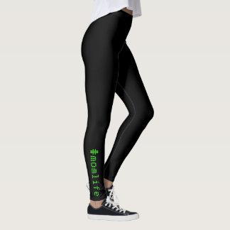Momlife leggings