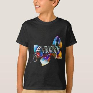 Momlife T-Shirt
