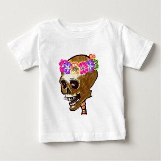 Mommy's Favorite Monster Baby T-Shirt