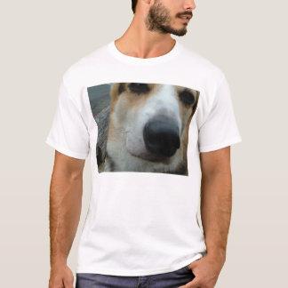MOM'S birthday T-Shirt