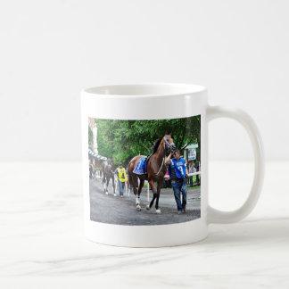 Moms on Strike Coffee Mug