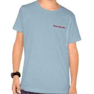 Moms poker buddy shirt