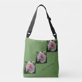 Mom's...series Crossbody Bag
