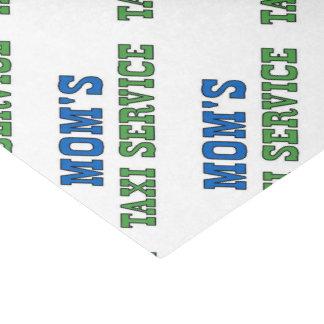 MOMS_TAXI Service Tissue Paper