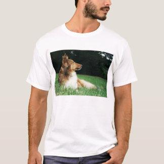 Mon Chien T-Shirt