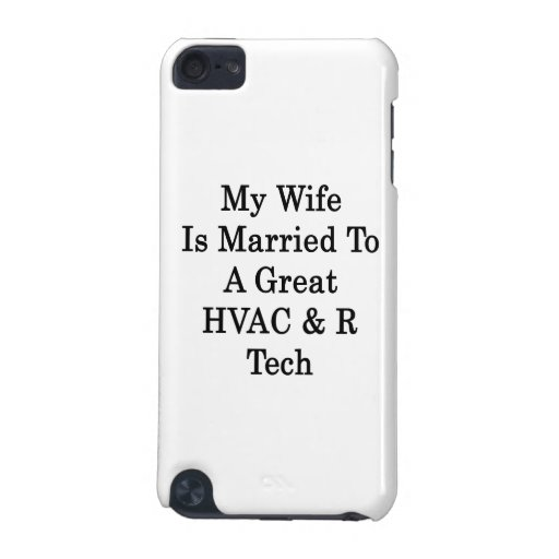 Mon épouse est mariée à une grande technologie de