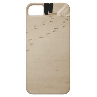 mon mariage coques Case-Mate iPhone 5