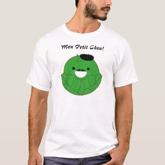 Mon Petit Chou T-Shirt