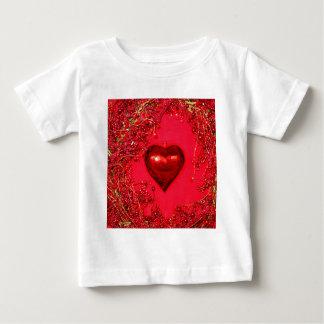 Mon plus cher t-shirt pour bébé