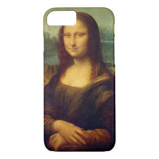 MONA LISA iPhone 8/7 CASE