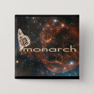 Monach square button