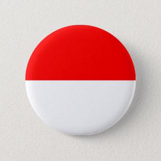 Monaco 2 Inch Round Button