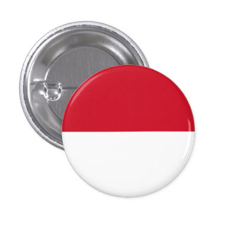 Monaco Flag Button