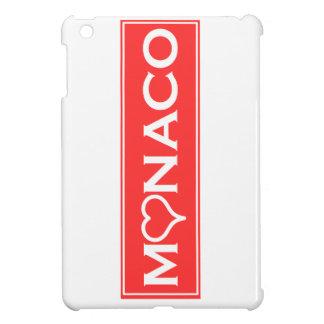 Monaco iPad Mini Covers