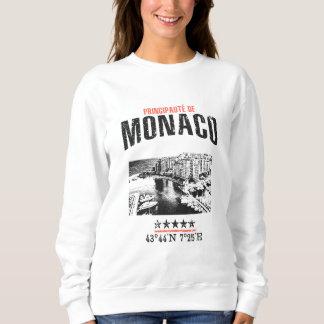 Monaco Sweatshirt
