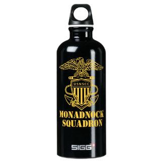 Monadnock Squadron Water Bottle