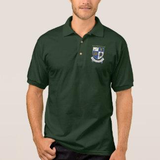Monaghan Polo Shirt