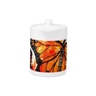 Monarch Butterfly Art02