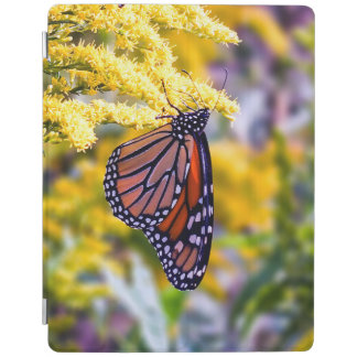 Monarch Butterfly iPad Smart Cover