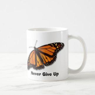 monarch-butterfly Mug