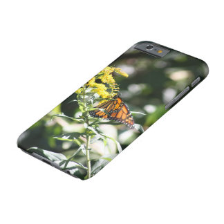 Monarch in the summer. barely there iPhone 6 case