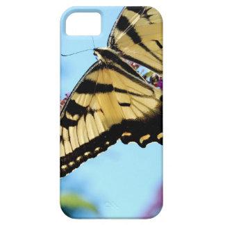 Monarch iPhone 5 Case
