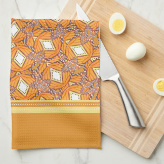 Monarch Kitchen Towel