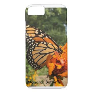 monarch phone case