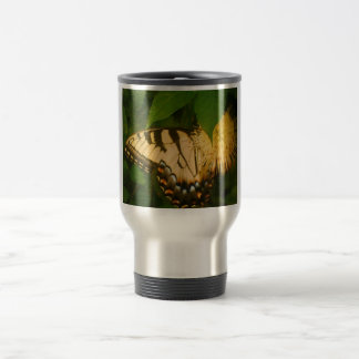 Monarch Stainless Steel Mug