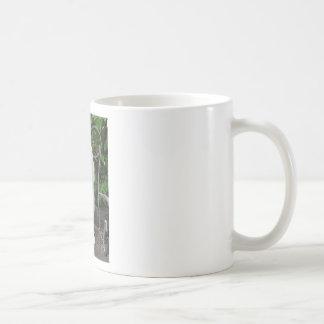 MONA'S DESIGNS COFFEE MUG