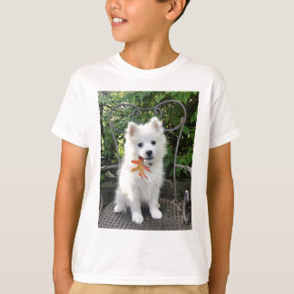 MONA'S DESIGNS T-Shirt