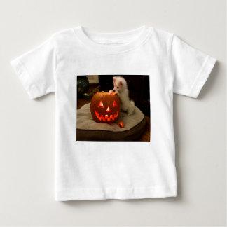 MONA'S PUMPKIN BABY T-Shirt