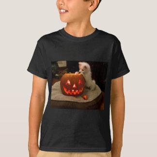 MONA'S PUMPKIN T-Shirt