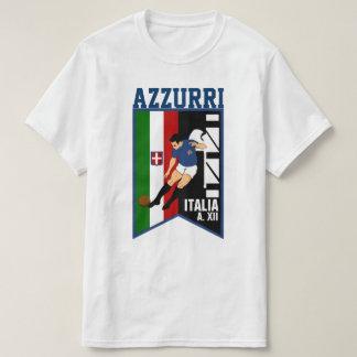 MONDIALI 1934 T-Shirt