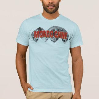 Mondo Cane shirt